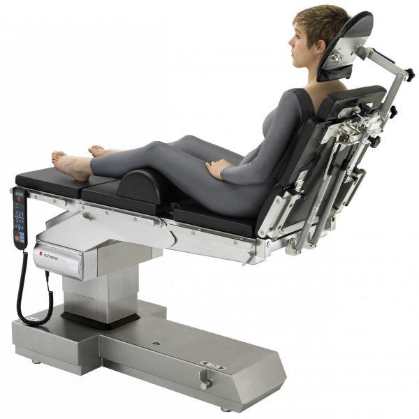2.1-Schaerer-Axis-Beach-Chair-1