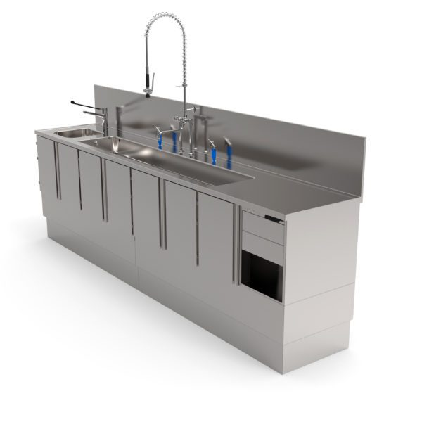3.1-Adj-height-pre-cleaning-station-600x600
