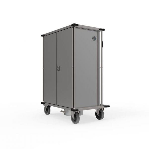 3.5-Astral-Motorized-Cabinet-Trolley-Closed-1