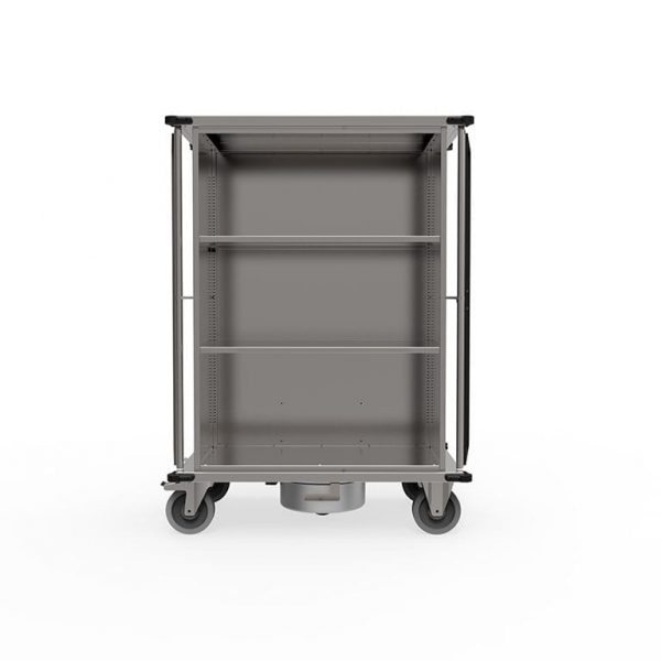 3.5-Astral-Motorized-Cabinet-Trolley-Open-Shelved