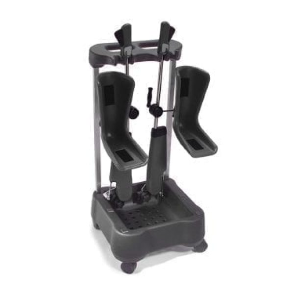 4.1-Stirrup-Cart-F-30015-Black-full