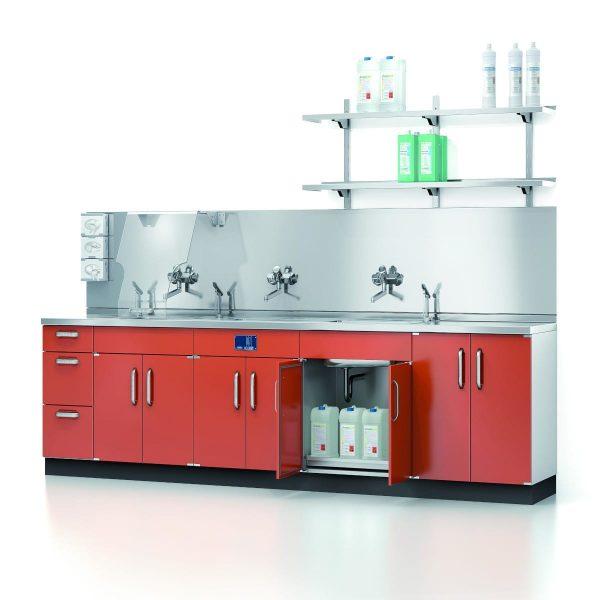FF Cabinets 4