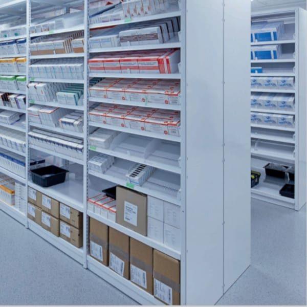 Willach Pharmacy