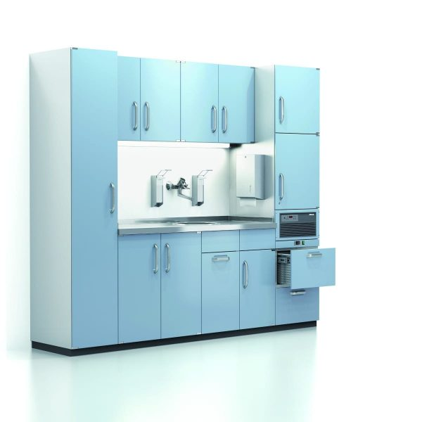 ff Cabinets 3