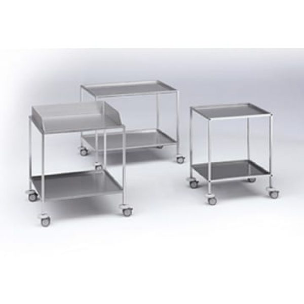 Stainless Steel Furniture Astral, Stainless Steel Furniture